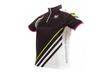 Camisa Ciclista Arrow - Free Force