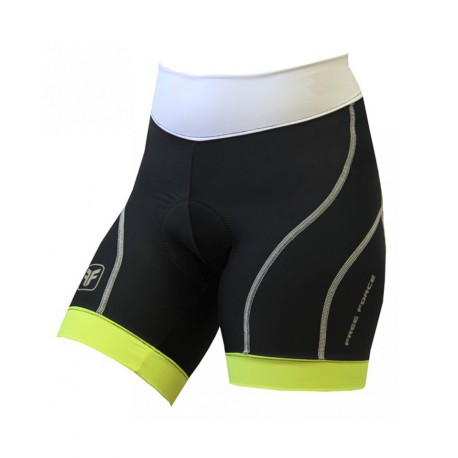 Bermuda Ciclista Arrow Feminina - Free Force