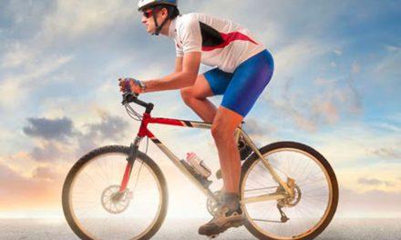 Como começar a pedalar