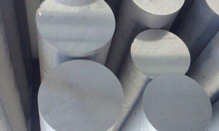 Alumínio 6061 ou 7005? Qual é o melhor?