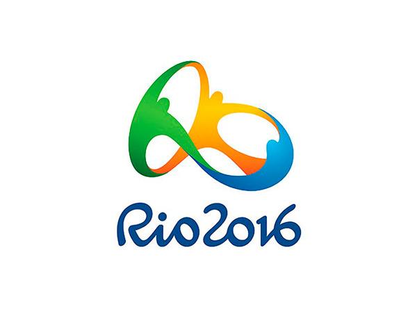 Jogos olímpicos de 2016