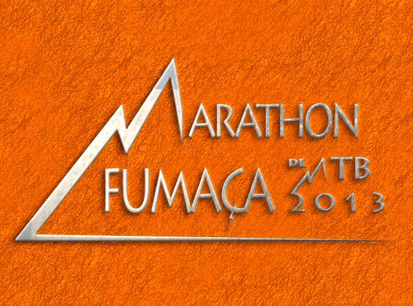 Os métodos para nos recuperarmos depois de um marathon.