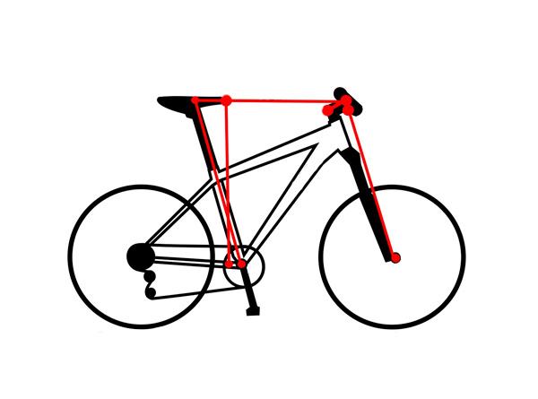 Bike Fit – O que é?