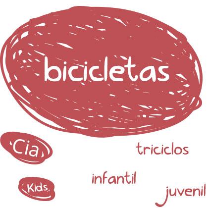 ck-bicicletas.jpg