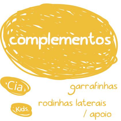 ck-complementos.jpg