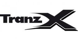 Tranz X