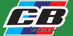 Cycle-Bay