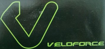 Veloforce