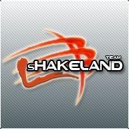 Shakeland