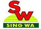 Sing Wa