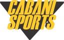 Cabani Sports