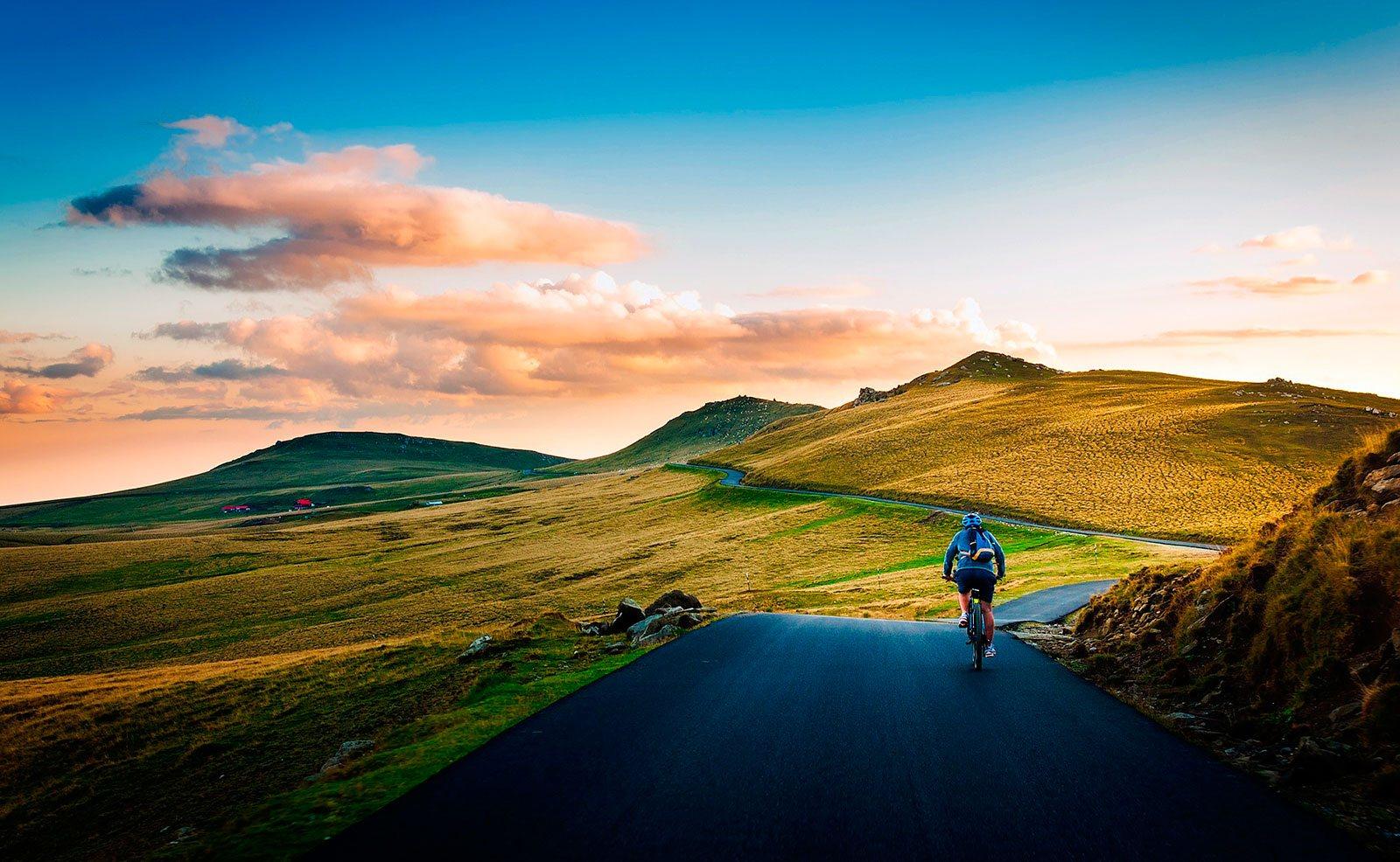 Bicicletas Cia do Pedal
